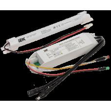 Блок аварийного питания БАП40-1,0 для LED