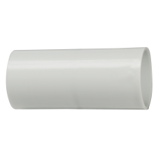 Муфта ПСт-10 1х500/630 б/г ПВХ/СПЭ изоляция