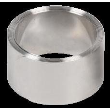 Пружина постоянного давления ППД D50-90 0,5x20x7