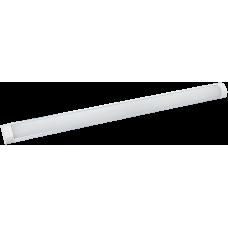 Светильник LED ДБО 5008 36Вт 6500К IP20 1200мм алюминий