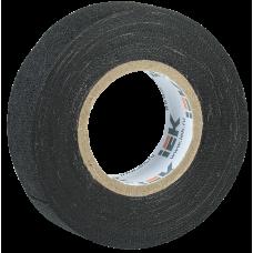 Изолента Х/Б 19мм 7 метров