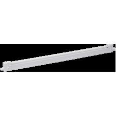 Светильник ЛПО2004A-1 12Вт 230В T4/G5