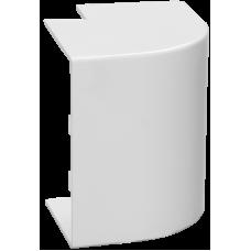 Внешний угол КМН 100х60 (2 шт./комп.)