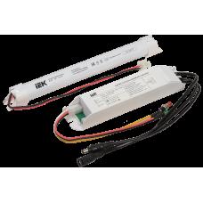 Блок аварийного питания БАП40-3,0 для LED