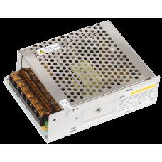 Драйвер LED ИПСН-PRO 100Вт 12 В блок - клеммы IP20