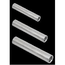 Гильза GL-120 алюминиевая соединительная