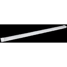 Светильник LED ДБО 4014 36Вт 6500К IP20 1200мм призма