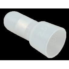 КИЗ 8,0мм2 для соединения алюминиевых проводов (100 шт)
