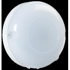 Светильник LED ДПО 1001 8Вт 4000K IP54 с акуст.датч.