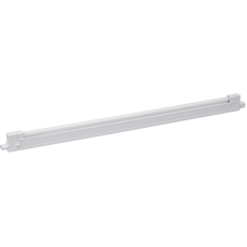 Светильник ЛПО2004A-1 20Вт 230В T4/G5