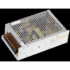 Драйвер LED ИПСН-PRO 150Вт 12 В блок - клеммы IP20