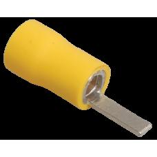 НпИш 4,0-6,0 желтый (100шт)