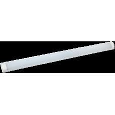 Светильник LED ДБО 5002 36Вт 4000К IP20 1200мм металл