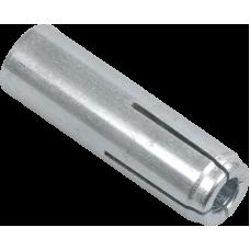 Анкер стальной забивной М12