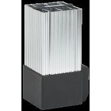 Обогреватель на DIN-рейку (встр. вентилятор) 250Вт IP20