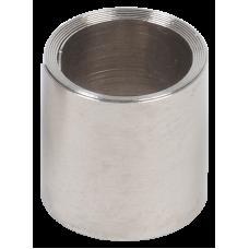Пружина постоянного давления ППД D18-30 0,25x15x7