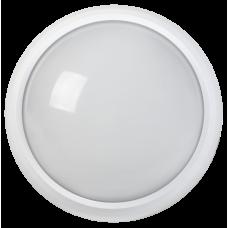 Светильник LED ДПО 5010 8Вт 4000K IP65 круг белый
