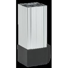 Обогреватель на DIN-рейку (встр. вентилятор) 400Вт IP20