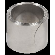 Пружина постоянного давления ППД D25-40 0,3x15x7