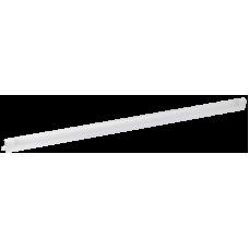 Светильник ЛПО2001 21Вт 230В T5/G5