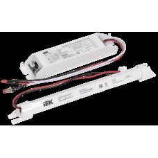 Блок аварийного питания БАП200-1,0 для LED