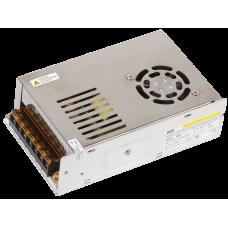 Драйвер LED ИПСН-PRO 250Вт 12 В блок - клеммы IP20