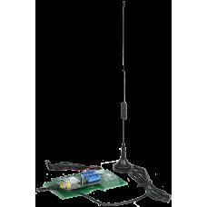Модуль связи STAR GPRS