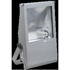 Прожектор ГО01-70-02 070Вт Rx7s серый асимметричный IP65