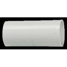 Муфта ПСт-10 1х500/630 с/г ПВХ/СПЭ изоляция