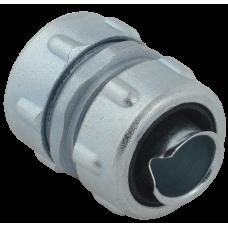 Муфта соединительная для металлорукава СММ15