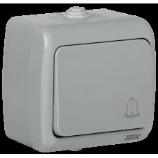 ВС-20-1-3-A Выкл. кнопочный откр. уст. 10А IP54 AQUATIC