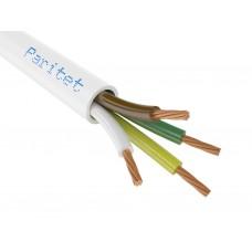 КСПВГ 4х0,35 мм.кв. - кабель для сигнализации