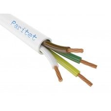 КСПВГ 6х0,35 мм.кв. - кабель для сигнализации