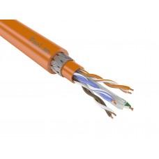 ParLan ARM PS U/UTP Cat6 ZH нг(А)-HF 4х2х0,57 - кабель безгалогенный для СКС и IP-сетей