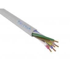 КДВВГ 1х0,20 - кабель для автоматизации