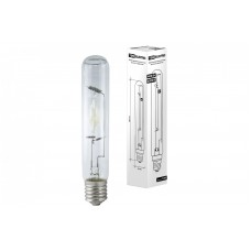 Лампа металлогалогенная ДРИ 400 6000 К Е40 TDM